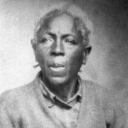 Matilda McCrear, African American History, Black History, American Slavery, Slavery, KOLUMN Magazine, KOLUMN, KINDR'D Magazine, KINDR'D, Willoughby Avenue, Wriit