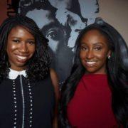 African American Cosmetic Companies, Black Cosmetic Companies, African American Entrepreneurs, Black Entrepreneurs, Black Business, Buy Black, KOLUMN Magazine, KOLUMN, KINDR'D Magazine, KINDR'D, Willoughby Avenue, Wriit, Mented Cosmetics, Demosea', Oyin Handmade, Golde, Lauren Napier Beauty, The Lip Bar, Dehiya Beauty, Pat McGrath, Kaike,