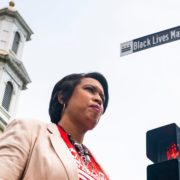 Muriel Bowser, DC Politics, DC Mayor, Washington DC Mayor, Washington DC, African American Politics, Black Politics, Black Lives Matter, KOLUMN Magazine, KOLUMN, KINDR'D Magazine, KINDR'D, Willoughby Avenue, Wriit,