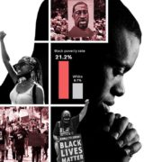 African American Birth Rate, Black Births, KOLUMN Magazine, KOLUMN, KINDR'D Magazine, KINDR'D, Willoughby Avenue, Wriit,