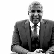 HBCU, Historically Black College and Universities, Robert Smith, Robert F Smith, African American Billionaire, Black Billionaire, African American Philanthropist, Black Philanthropist, KOLUMN Magazine, KOLUMN, KINDR'D Magazine, KINDR'D, Willoughby Avenue, Wriit, TRYB,
