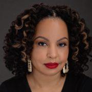 Wendi C Thomas, MLK50, Community Activist, African American Activist, Black Activist, KOLUMN Magazine, KOLUMN, KINDR'D Magazine, KINDR'D, Willoughby Avenue, Wriit,