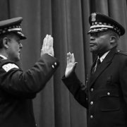 Chicago Deputy Chief, Dion Boyd, Suicide, KOLUMN Magazine, KOLUMN, KINDR'D Magazine, KINDR'D, Willoughby Avenue, Wriit,