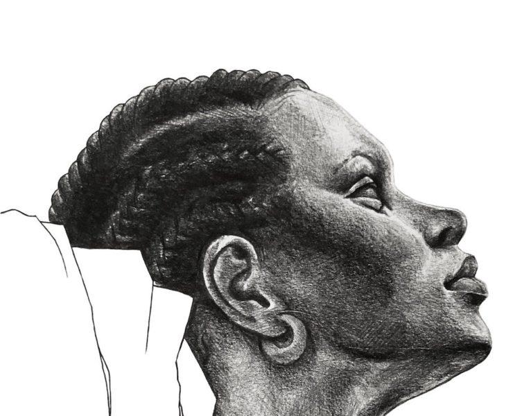 Edmund Pettus, Edmund Pettus Bridge, Black History, American History, KOLUMN Magazine, KOLUMN, KINDR'D Magazine, KINDR'D, Willoughby Avenue, Wriit,