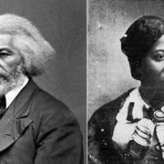 Frederick Douglass, Anna Murray Douglass, African American History, Black History, KOLUMN Magazine, KOLUMN, KINDR'D Magazine, KINDR'D, Willoughby Avenue, Wriit,