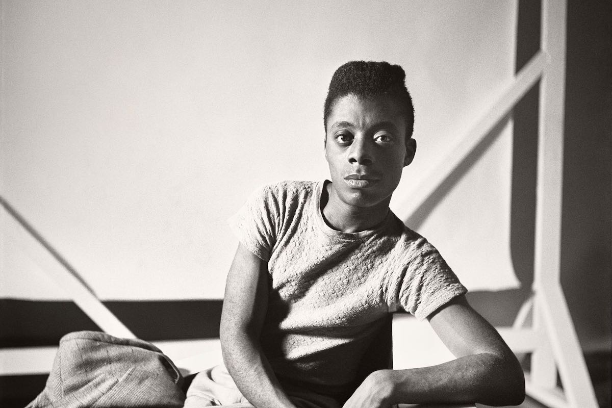 James Baldwin, A Letter From A Region In My Mind, African American Literature, Black Literature, KOLUMN Magazine, KOLUMN, KINDR'D Magazine, KINDR'D, Willoughby Avenue, Wriit,