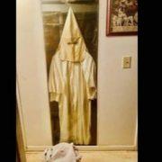 KKK, Klu Klux Klan, American Racism, US Racism, KOLUMN Magazine, KOLUMN, KINDR'D Magazine, KINDR'D, Willoughby Avenue, Wriit,