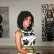 Karla Ferguson, African American Art, Black Art, African American Art Gallery, Black Art Gallery, KOLUMN Magazine, KOLUMN, Wriit,