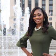 Keeda Hayes, Politics, African American Politics, Black Politics, African American Vote, Black Vote, KOLUMN Magazine, KOLUMN, KINDR'D Magazine, KINDR'D, Willoughby Avenue, Wriit,