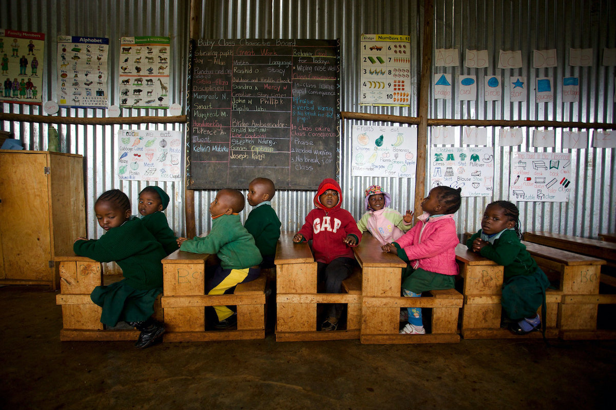 Kenya Schools, Corona Virus, COVID-19, Schools Closed, KOLUMN Magazine, KOLUMN, KINDR'D Magazine, KINDR'D, Willoughby Avenue, Wriit,