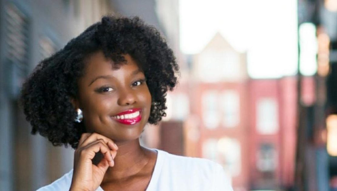 Kezia Williams, Black UpStart, African American Entrepreneur, Black Entrepreneur, African American Business, Black Business, BuyBlack, Black Out Tuesday, KOLUMN Magazine, KOLUMN, KINDR'D Magazine, KINDR'D, Willoughby Avenue, Wriit,