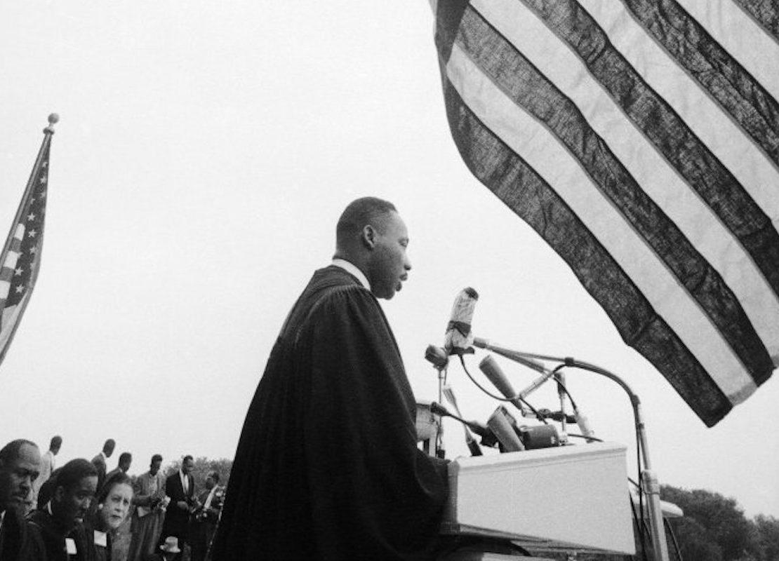 African American History, Black History, Martin Luther King Jr., MLK, KOLUMN Magazine, KOLUMN, KINDR'D Magazine, KINDR'D, Willoughby Avenue, Wriit,