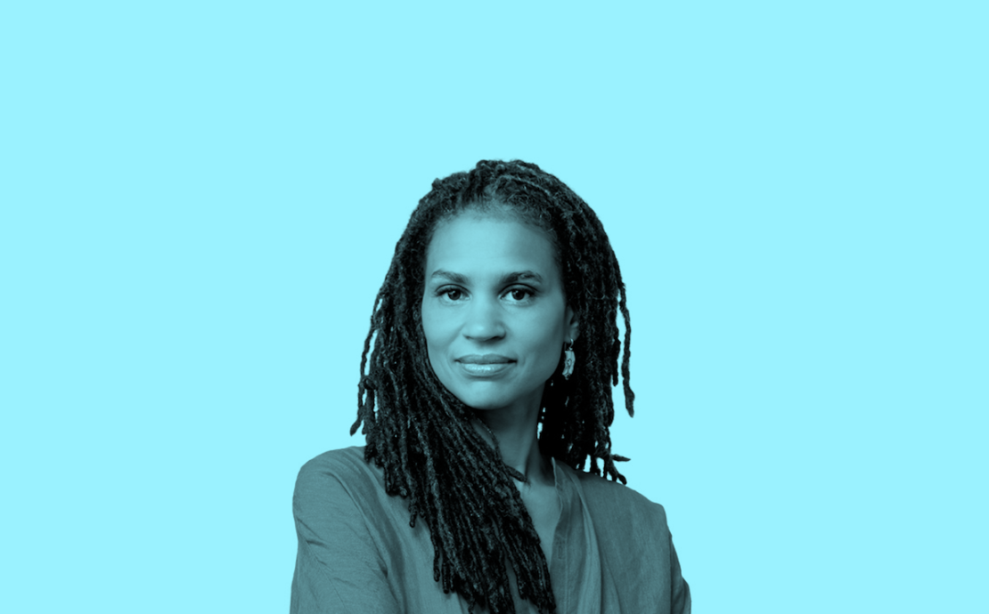 Maya Wiley, African American Politics, African American Politicians, Black Politics, Black Politicians, African American Vote, Black Vote, KOLUMN Magazine, KOLUMN, KINDR'D Magazine, KINDR'D, Willoughby Avenue, Wriit,