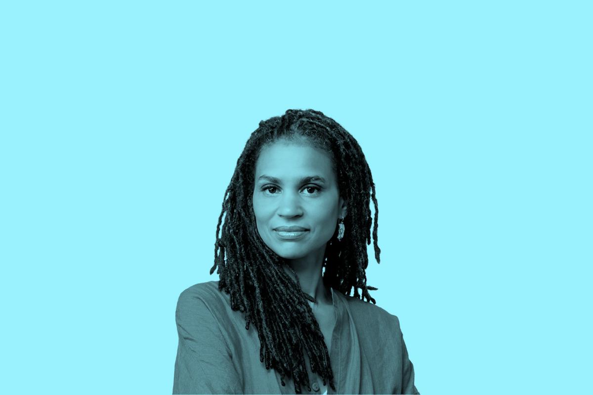 Maya Wiley, African American Politics, African American Politicians, Black Politics, Black Politicians, African American Vote, Black Vote, KOLUMN Magazine, KOLUMN, KINDR'D Magazine, KINDR'D, Willoughby Avenue, Wriit,