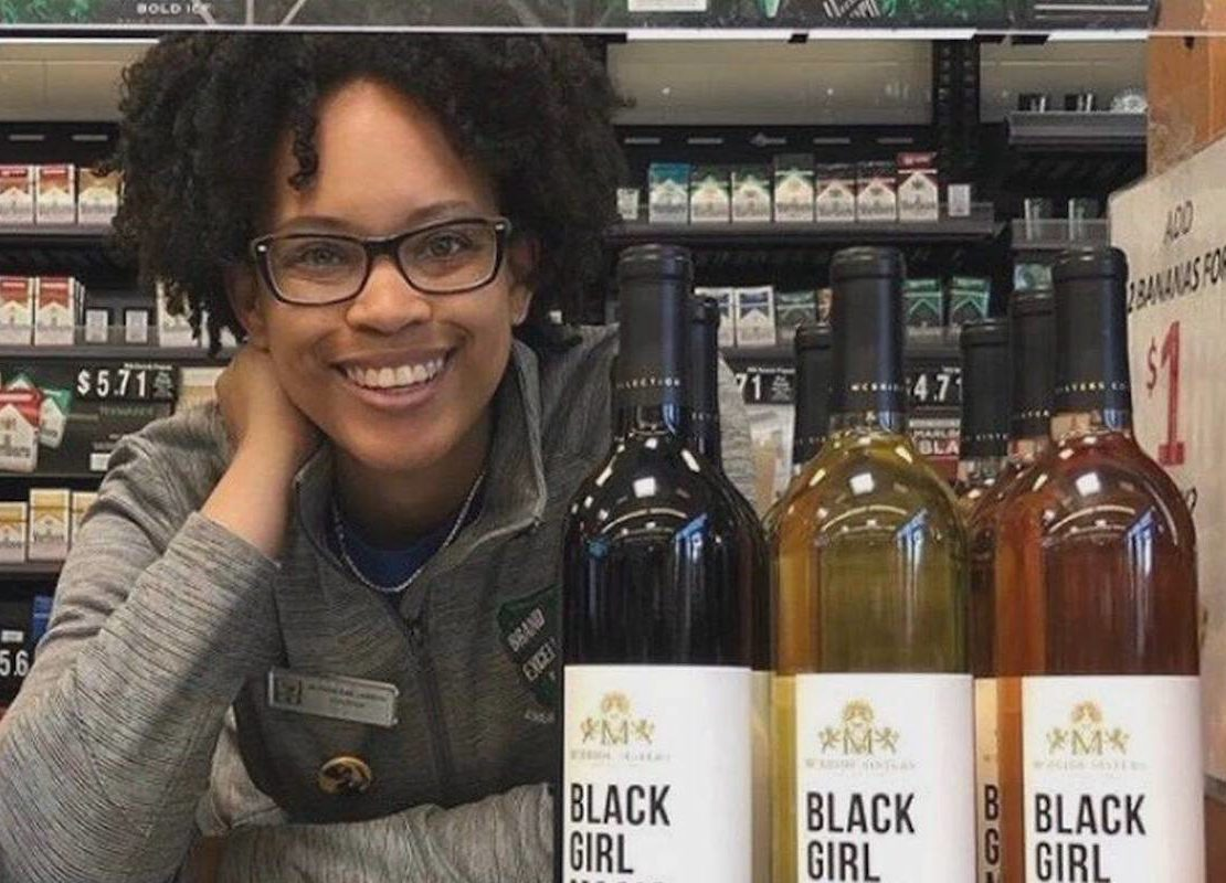 McBride Sisters, Black Owned WInery, Black Owned Business, African American Business, African American Owned Business, Buy Black, African American Entrepreneur, Black Entrepreneur, KOLUMN Magazine, KOLUMN, KINDR'D Magazine, KINDR'D, Willoughby Avenue, Wriit,