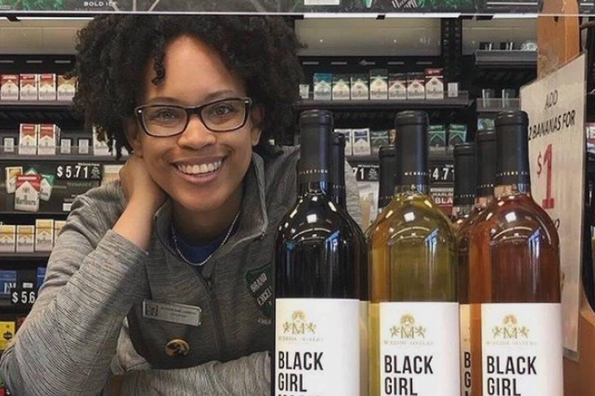 McBride Sisters, Black Owned WInery, Black Owned Business, African American Business, African American Owned Business, Buy Black, African American Entrepreneur, Black Entrepreneur, KOLUMN Magazine, KOLUMN, KINDR'D Magazine, KINDR'D, Willoughby Avenue, Wriit,