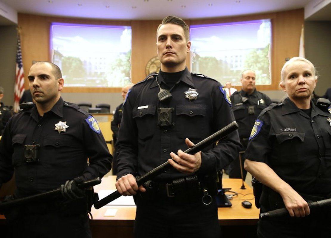 Sacramento, Sacramento Police Department, Criminal Justice Reform, Criminal Justice, Police Brutality, KOLUMN Magazine, KOLUMN, KINDR'D Magazine, KINDR'D, Willoughby Avenue, Wriit,