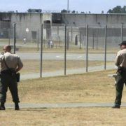 California Department of Corrections and Rehabilitation, CDCR, Prison Reform, Criminal Justice Reform, Criminal Justice, KOLUMN Magazine, KOLUMN, KINDR'D Magazine, KINDR'D, Willoughby Avenue, Wriit,