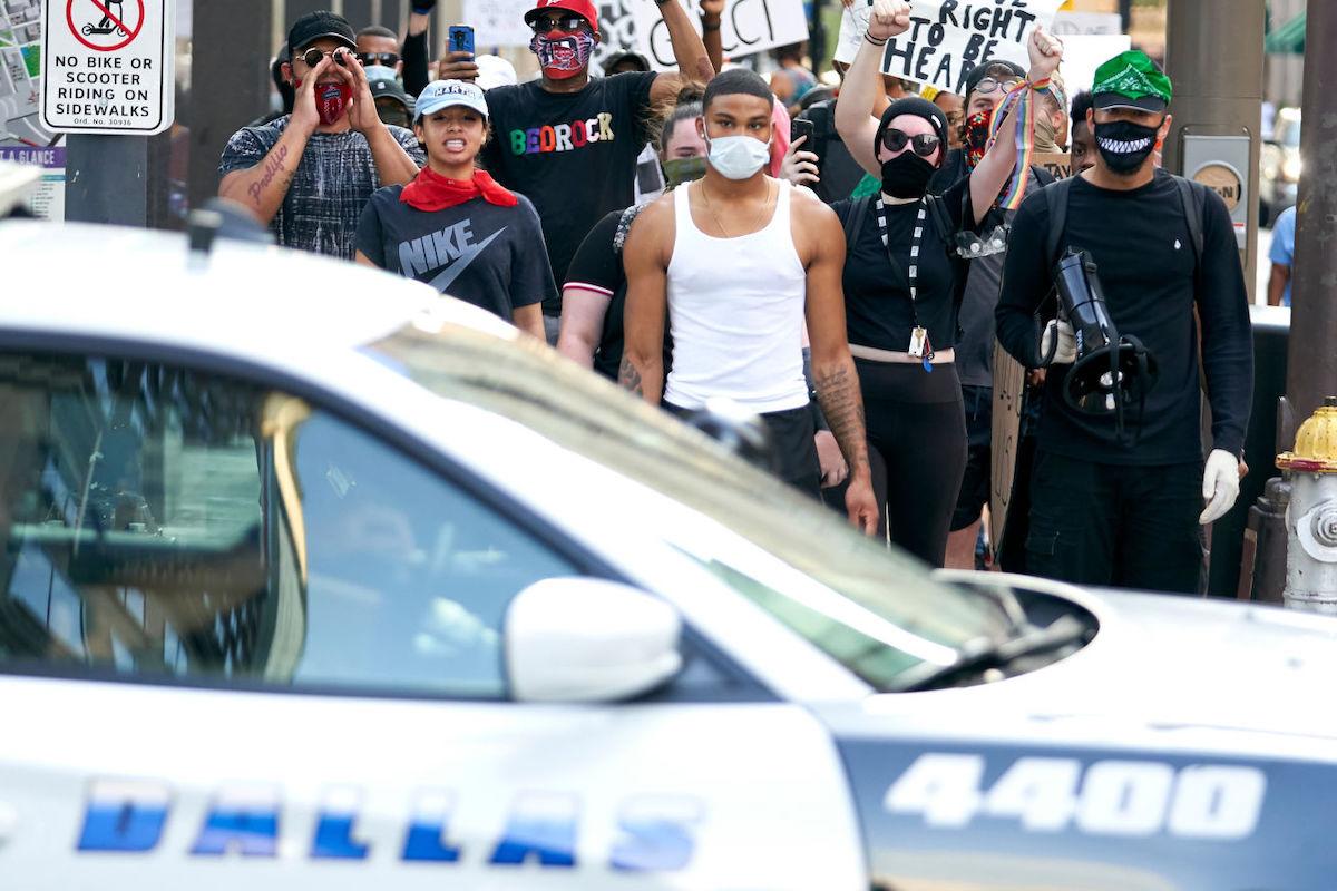 Vehicular Manslaughter, Car Drives Into Crowd, Criminal Justice Reform, KOLUMN Magazine, KOLUMN, KINDR'D Magazine, KINDR'D, Willoughby Avenue, Wriit,
