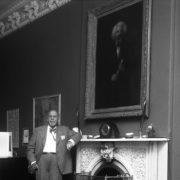 W. E. B. DuBois, Reconstruction, American History, African American History, Black History, KOLUMN Magazine, KOLUMN, KINDR'D Magazine, KINDR'D, Willoughby Avenue, Wriit,