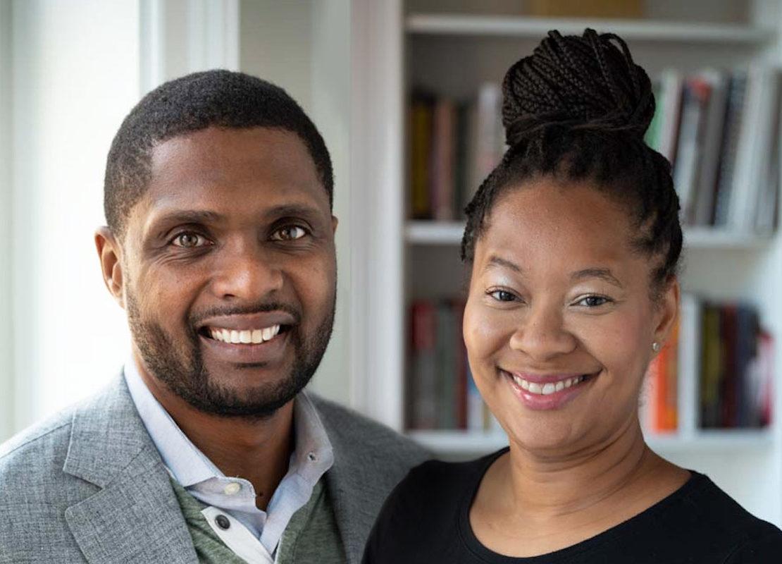 AYO, African Entrepreneur, Black Entrepreneur, Black Business, Buy Black, KOLUMN Magazine, KOLUMN, KINDR'D Magazine, KINDR'D, Willoughby Avenue, Wriit,