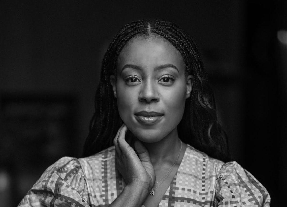 Alana Mayo, African American Film, African Cinema, Black Film, Black Cinema, KOLUMN Magazine, KOLUMN, KINDR'D Magazine, KINDR'D, Willoughby Avenue, Wriit,