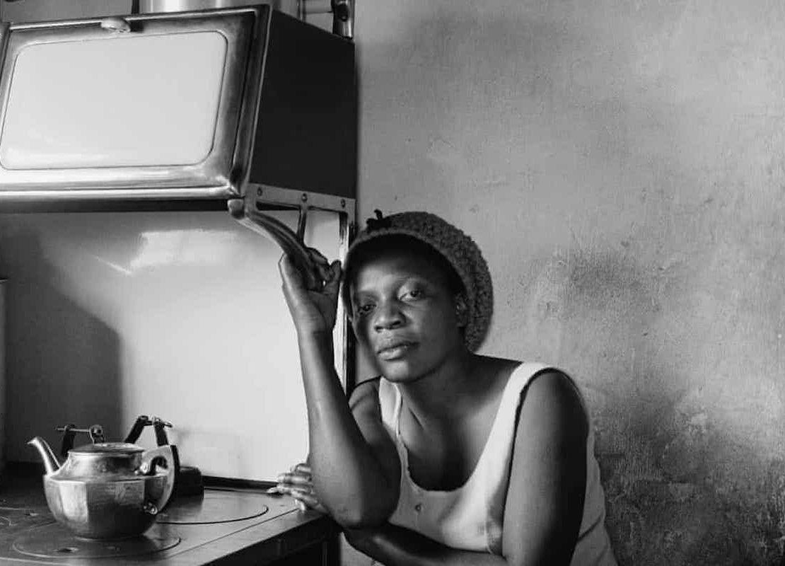 Soweto, Apartheid, South African Apartheid, African History, KOLUMN Magazine, KOLUMN, KINDR'D Magazine, KINDR'D, Willoughby Avenue, Wriit,
