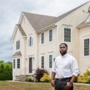 Appraisal, Housing Discrimination, Racism, Redlining, KOLUMN Magazine, KOLUMN, KINDR'D Magazine, KINDR'D, Willoughby Avenue, Wriit,