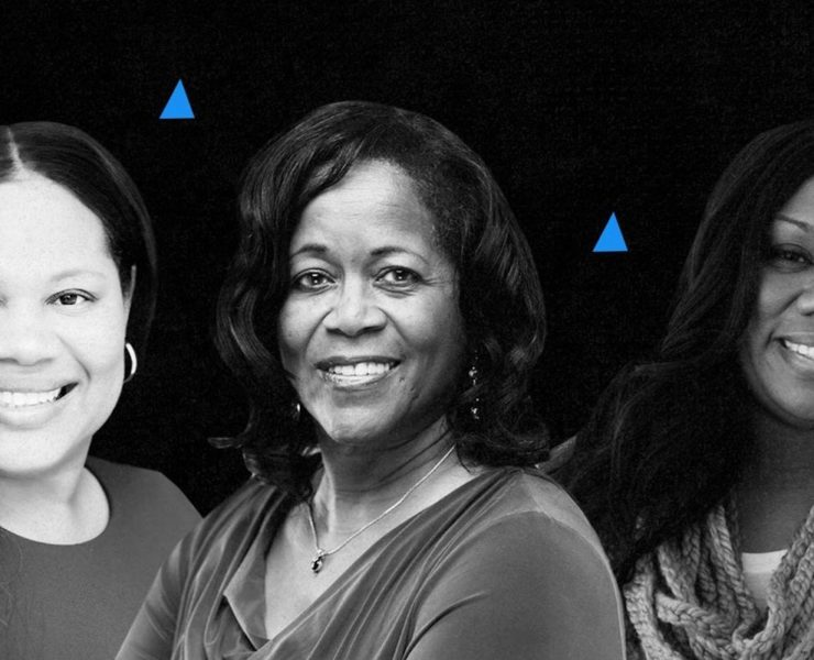 African American Politics, Black Politics, Women of Color In Politics, Black Women In Politics, African American Politicians, Black Politicians, Black Vote, African American Vote, KOLUMN Magazine, KOLUMN, KINDR'D Magazine, KINDR'D, Willoughby Avenue, Wriit,