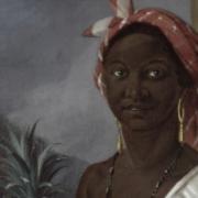 Canada, Canada Slavery, Marie-Thérèse Zémire, KOLUMN Magazine, KOLUMN, KINDR'D Magazine, KINDR'D, Willoughby Avenue, Wriit,
