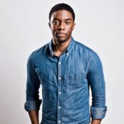 Chadwick Boseman, KOLUMN Magazine, KOLUMN, KINDR'D Magazine, KINDR'D, Willoughby Avenue, Wriit,