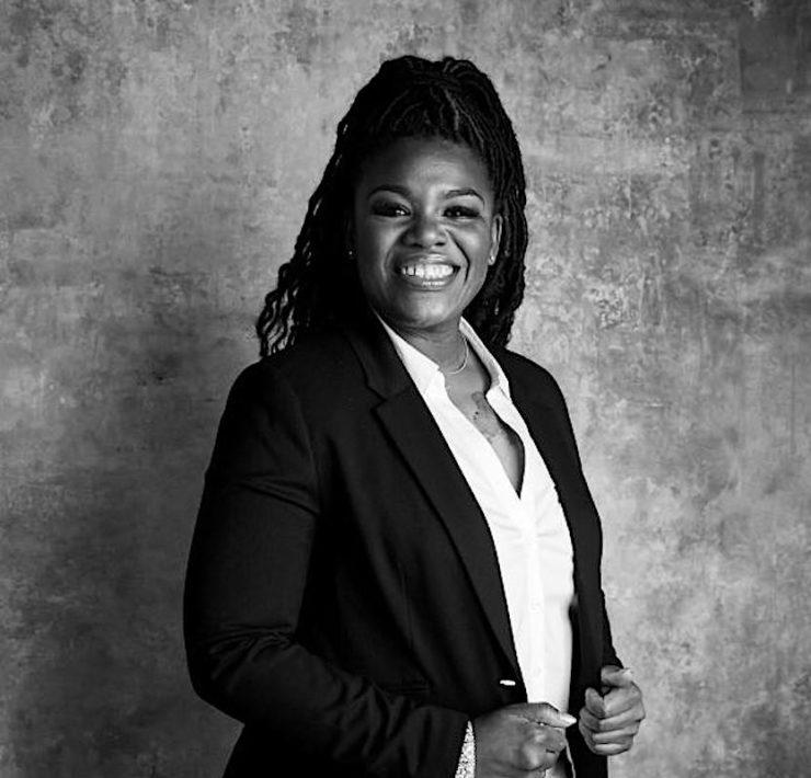 Cori Bush, African American Politics, Black Politics, African American Vote, Black Vote, KOLUMN Magazine, KOLUMN, KINDR'D Magazine, KINDR'D, Willoughby Avenue, Wriit,