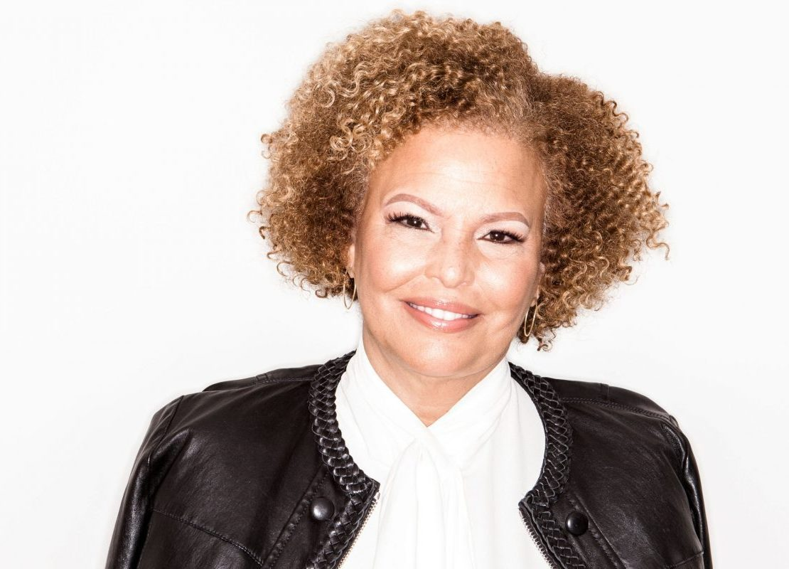 Debra L Lee, Black Excellence, African American Executive, Black Executive, KOLUMN Magazine, KOLUMN, KINDR'D Magazine, KINDR'D, Willoughby Avenue, Wriit,