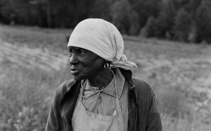 Dorothea Lange, Slavery, African American History, Black History, US History, KOLUMN Magazine, KOLUMN, KINDR'D Magazine, KINDR'D, Willoughby Avenue, Wriit,