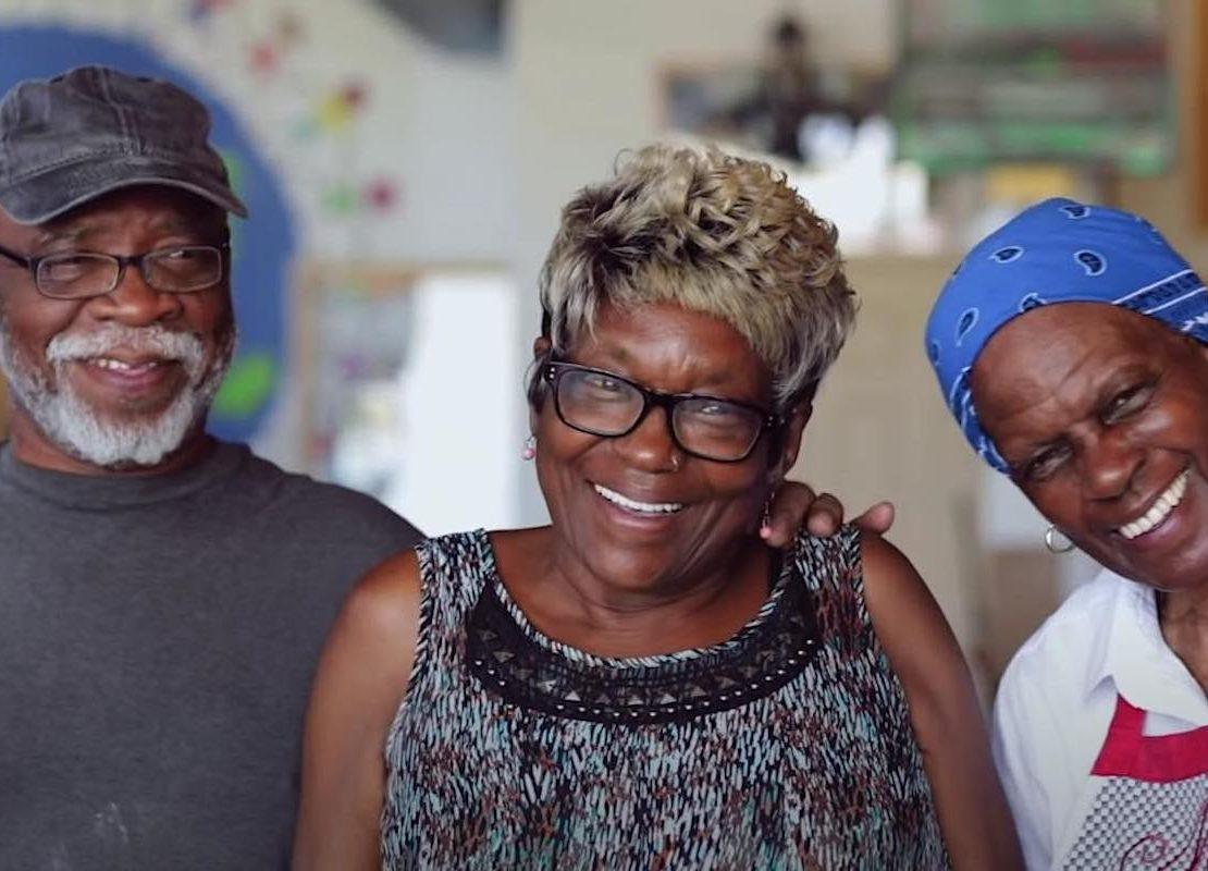 Drexell & Honeybee, African American Entrepreneur, Black Entrepreneur, Homeslessness, KOLUMN Magazine, KOLUMN, KINDR'D Magazine, KINDR'D, Willoughby Avenue, Wriit,