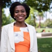 Jaida Grey, African American Politics, Black Politics, African American Vote, Black Vote, KOLUMN Magazine, KOLUMN, KINDR'D Magazine, KINDR'D, Willoughby Avenue, Wriit,