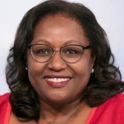 Girl Scouts of America, Judith Batty, African American Community, Black Community, KOLUMN Magazine, KOLUMN, KINDR'D Magazine, KINDR'D, Willoughby Avenue, Wriit,