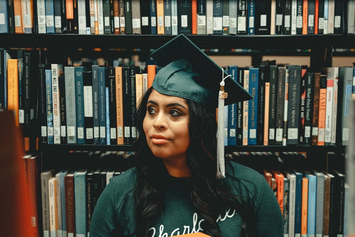 Historically Black College and Universities, HBCU, Black Colleges, Black Universities, Black Education, African American Education, KOLUMN Magazine, KOLUMN, KINDR'D Magazine, KINDR'D, Willoughby Avenue, WRIIT,