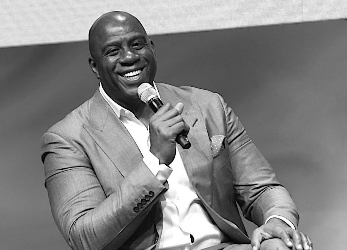 Magic Johnson, Carver Bank, MBE Partners, Buy Black, Minority Businesses, African American Entrepreneurs, Black Entrepreneurs, KOLUMN Magazine, KOLUMN, KINDR'D Magazine, KINDR'D, Willoughby Avenue, Wriit,