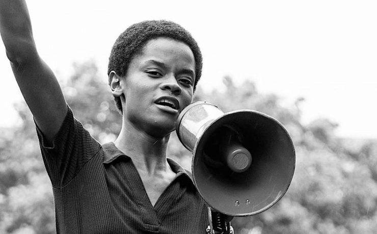 Mangrove, Steve McQueen, Black Film, Black Cinema, KOLUMN Magazine, KOLUMN, KINDR'D Magazine, KINDR'D, Willoughby Avenue, Wriit,
