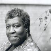 Octavia Butler, African American Literature, African American Writers, KOLUMN Magazine, KOLUMN, KINDR'D Magazine, KINDR'D, Willoughby Avenue, Wriit,
