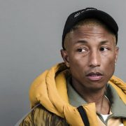 Pharrell Williams, Racism, Race, American Racism, US Racism, American History, Black History, KOLUMN Magazine, KOLUMN, KINDR'D Magazine, KINDR'D, Willoughby Avenue, Wriit,