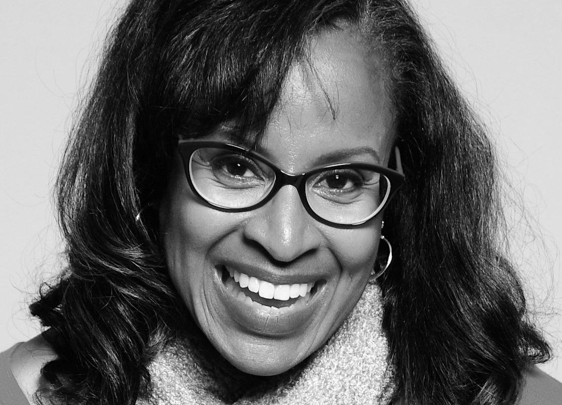 Tanoshi, Lisa Love, Education Tech, Ed Tech, Education Technology, African American Entrepreneur, Black Entrepreneur, KOLUMN Magazine, KOLUMN, KINDR'D Magazine, KINDR'D, Willoughby Avenue, Wriit,