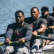 The Manley Crew_Rowing, Black Rowing Team, African American Rowing Team, African American Sports, Black Sports, KOLUMN Magazine, KOLUMN, KINDR'D Magazine, KINDR'D, Willoughby Avenue, Wriit,