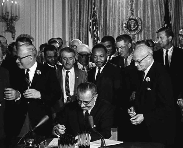 Voting Rights Act 1965, Voting Rights Act, Civil Rights, KOLUMN Magazine, KOLUMN, KINDR'D Magazine, KINDR'D, Willoughby Avenue, Wriit,