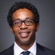 Wesley Bell, African American Politics, Black Politics, African American Vote, Black Vote, KOLUMN Magazine, KOLUMN, KINDR'D Magazine, KINDR'D, Willoughby Avenue, Wriit,