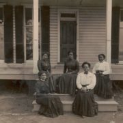 Womans Suffrage, Woman Vote, Black Suffragists, American History, KOLUMN Magazine, KOLUMN, KINDR'D Magazine, KINDR'D, Willoughby Avenue, Wriit,