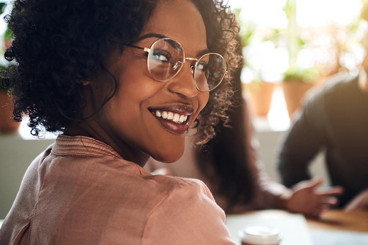African American Economics, Black Economics, African American Wealth, Black Wealth, African American Professionals, Black Professionals, African American Executives, Black Executives, KOLUMN Magazine, KOLUMN, KINDR'D Magazine, KINDR'D, Willoughby Avenue, Wriit,