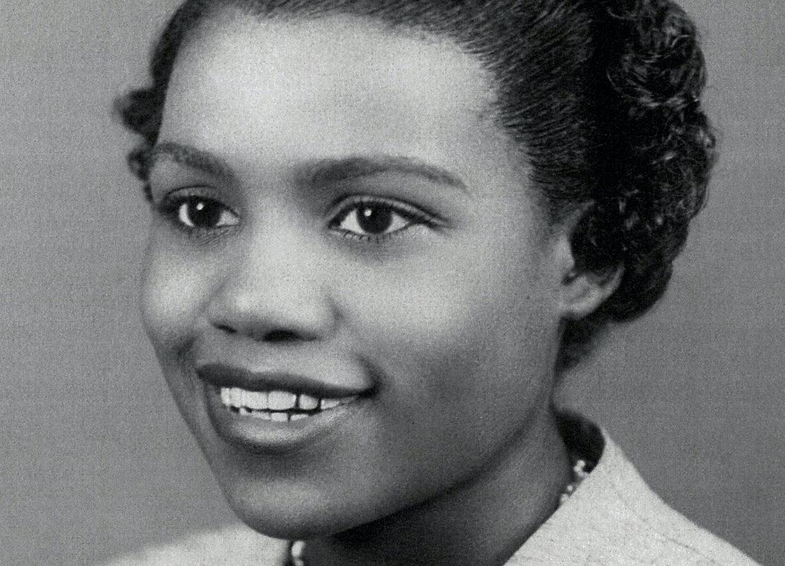 Alberta Jones, African American Activist, Civil Rights Activist, African American History, Black History, KOLUMN Magazine, KOLUMN, KINDR'D Magazine, KINDR'D, Willoughby Avenue, Wriit,