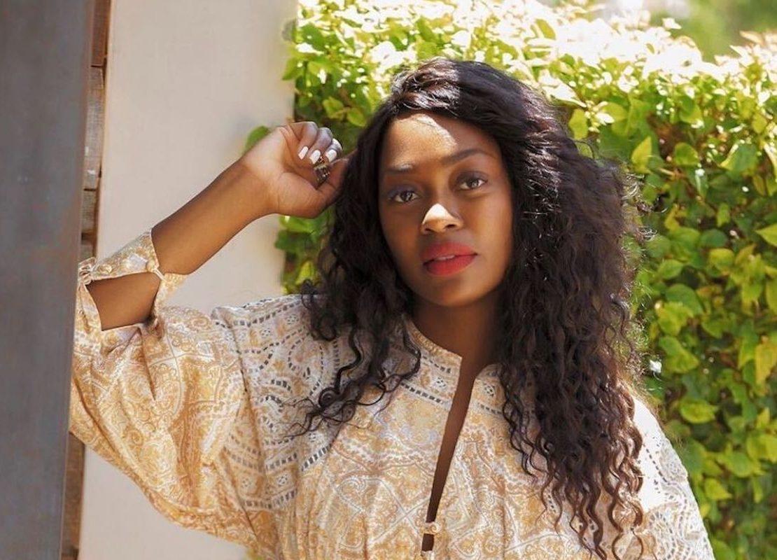 Shontay Lundy, Black Girl Suncreen, African American Entrepreneur, Black Entrepreneur, African American Business, Black Business, KOLUMN, KINDR'D Magazine, KINDR'D, Willoughby Avenue, Wriit,